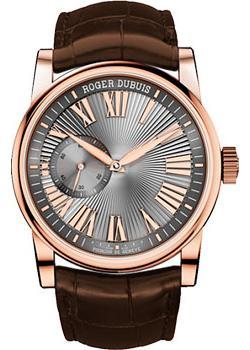 Roger Dubuis Часы Roger Dubuis RDDBHO0565 подвес из розового золота 60073
