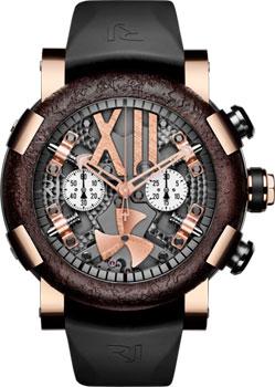 Наручные часы Romanoff - SwissTimeClub