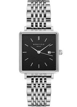 eb687215 Женские наручные часы. Оригиналы. Выгодные цены – купить в Bestwatch.ru