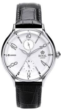 Royal London Часы Royal London 21213-02. Коллекция Fashion купить ваз 21213 в украине