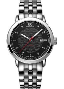 все цены на Rue du Rhone 88 Часы Rue du Rhone 88 87WA120042. Коллекция Automatic онлайн