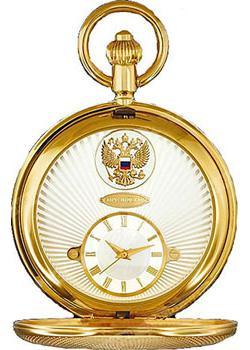 Russian Time Часы Russian Time 2316570. Коллекция Карманные часы