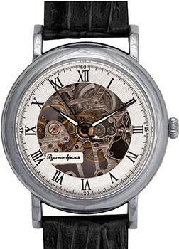 Russian Time Russian Time 6020270. Коллекция Мужские часы