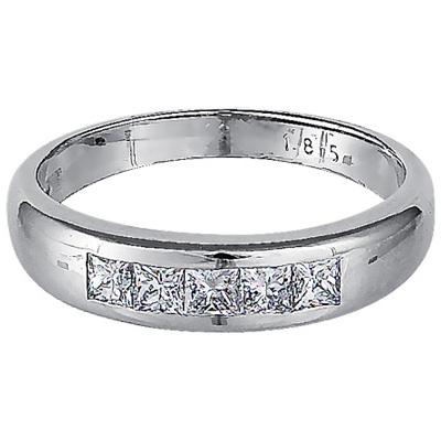 Золотое кольцо Ювелирное изделие 00158RS