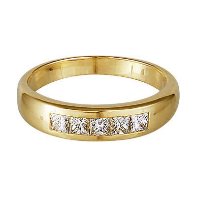 Золотое кольцо Ювелирное изделие 00159RS bosch 1600 a 00159