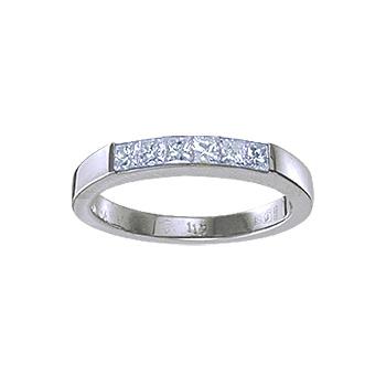 Золотое кольцо Ювелирное изделие 14063RS столовые приборы bebe confort набор из пластиковых вилочки и ложечки 6 18 мес