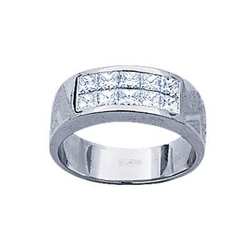 Золотое кольцо Ювелирное изделие 14216RS кольцо алмаз холдинг женское золотое кольцо с бриллиантами и рубином alm13237661 19