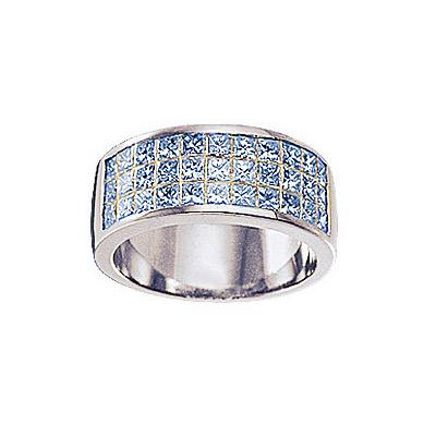 Золотое кольцо Ювелирное изделие 61664RS кольцо алмаз холдинг женское золотое кольцо с бриллиантами и рубином alm13237661 19