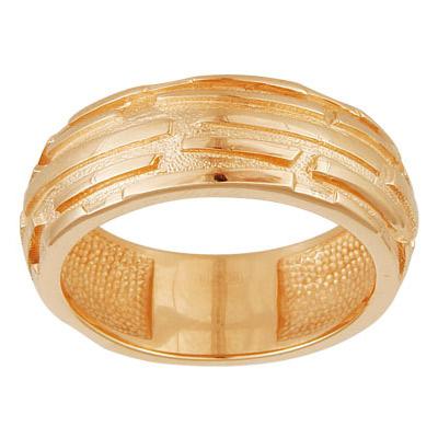 Золотое кольцо Ювелирное изделие 66243RS золотое кольцо ювелирное изделие 01k615529