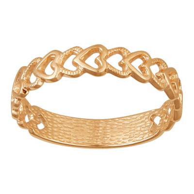 Золотое кольцо Ювелирное изделие 66794RS цена