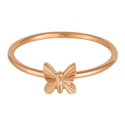 Золотое кольцо Ювелирное изделие 67498RS золотое кольцо ювелирное изделие np558