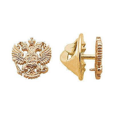 Аксессуар из золота Ювелирное изделие 68980RS
