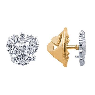 Аксессуар из золота Ювелирное изделие 68982RS аксессуар из золота ювелирное изделие 01z610137