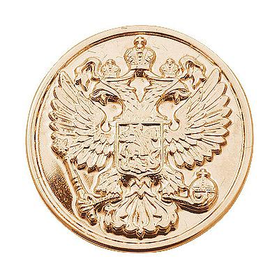 Аксессуар из золота Ювелирное изделие 69005RS аксессуар из золота ювелирное изделие 01z610137