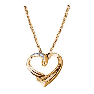 Золотое колье Ювелирное изделие 71106RS fashion золотое колье с бриллиантами 6nl0016 40