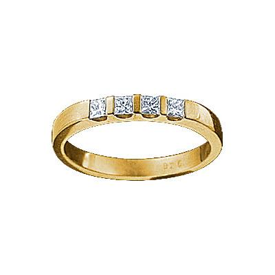 Золотое кольцо Ювелирное изделие 71224RS ювелирное изделие 01p325665 page 4