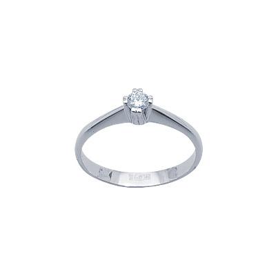 Золотое кольцо Ювелирное изделие 71898RS