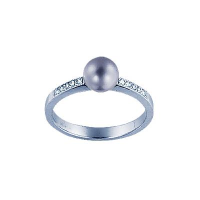 Золотое кольцо Ювелирное изделие 90509RS все цены