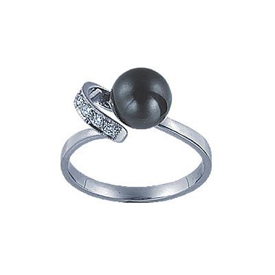 Золотое кольцо Ювелирное изделие 90619RS
