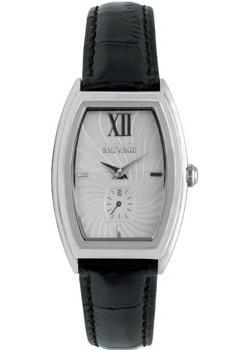 Sauvage Часы Sauvage SV00811S. Коллекция Swiss sauvage часы sauvage sk74701sg коллекция energy
