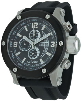 sv watch ugly popular