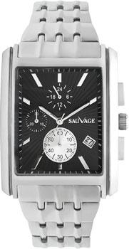 Наручные часы Sauvage - bestwatchru
