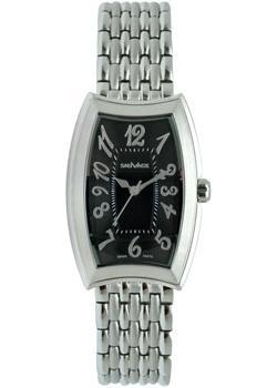 Sauvage Часы Sauvage SV11272S. Коллекция Swiss