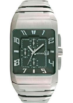 Sauvage Часы Sauvage SV11422S. Коллекция Energy bering 11422 746