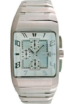 Sauvage Часы Sauvage SV11424S. Коллекция Energy sauvage часы sauvage sk74701sg коллекция energy
