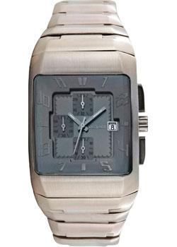 Sauvage Часы Sauvage SV11427S. Коллекция Energy