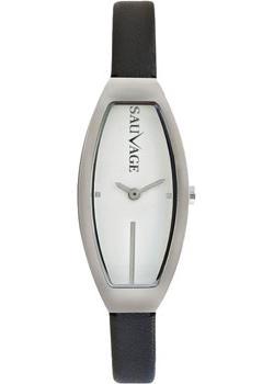 Sauvage Часы Sauvage SV13384S. Коллекция Triumph