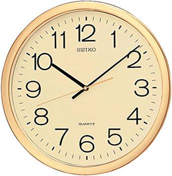 Seiko Настенные часы Seiko QXA020AT. Коллекция Настенные часы