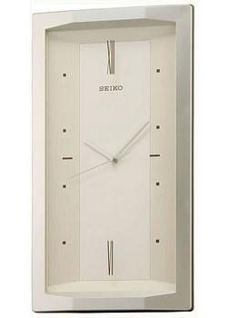 Seiko Настенные часы  Seiko QXA422AN. Коллекция Интерьерные часы seiko настенные часы seiko qxd211fn коллекция интерьерные часы