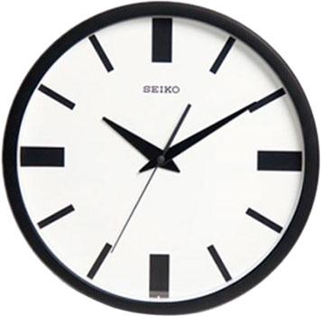 Seiko Настенные часы Seiko QXA476TT. Коллекция Настенные часы