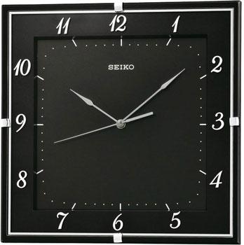 Seiko Настенные часы  QXA549K. Коллекция Интерьерные