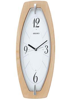 Seiko Настенные часы  Seiko QXA571Z. Коллекция Интерьерные часы seiko настенные часы seiko qxd211fn коллекция интерьерные часы