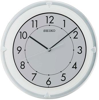Seiko Настенные часы Seiko QXA622S. Коллекция Интерьерные часы