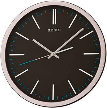 Seiko Настенные часы Seiko QXA676KN. Коллекция Настенные часы