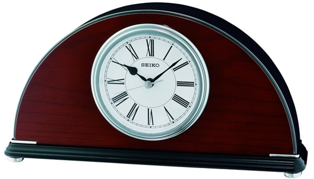 Часы Seiko Clock QXE058ZN