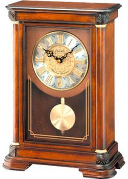 Seiko Настольные часы Seiko QXQ008BN. Коллекция Настольные часы nixon часы nixon a402 1965 коллекция mod