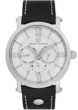 цена Sergio Tacchini Часы Sergio Tacchini ST.1.133.01. Коллекция City онлайн в 2017 году