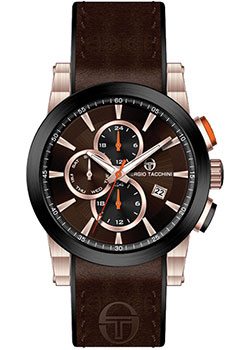 Краснодар купить наручные часы