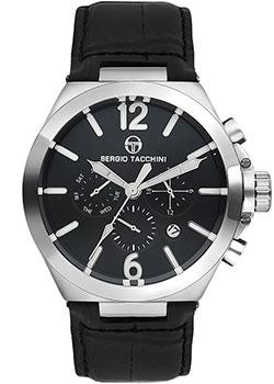 Sergio Tacchini Часы Sergio Tacchini ST.9.103.04. Коллекция Archivio цена и фото