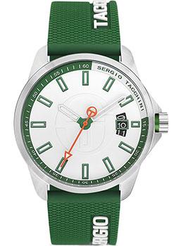 Sergio Tacchini Часы Sergio Tacchini ST.9.113.05. Коллекция Streamline streamline