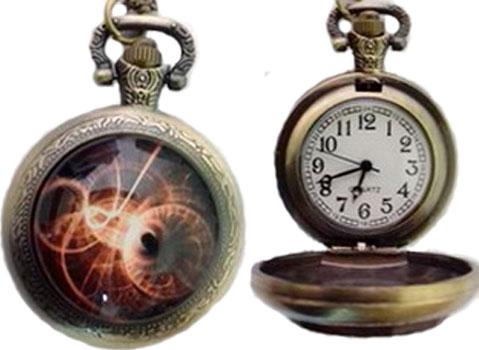 Shark Часы Shark L2. Коллекция Карманные часы