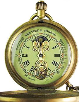 Shark Часы Shark M3. Коллекция Карманные часы