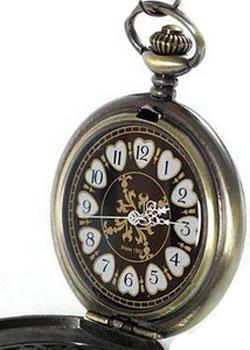Shark Часы Shark M4. Коллекция Карманные часы