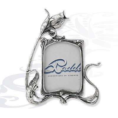 Аксессуар из серебра Ювелирное изделие 0070502A аксессуар из серебра ювелирное изделие 0040290a