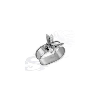 Столовый прибор из серебра Ювелирное изделие 0080095A printio штурмовики кисс