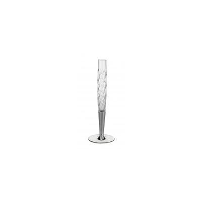 Аксессуар из серебра  30-25066 Ювелирное
